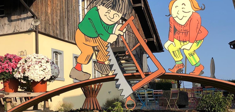 Startseite-Sommer-Max-und-Moritz-02